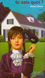 Livre demenagement enfant 12 ans - Volume Demenagement 1