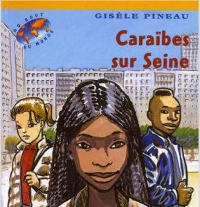 Livre demenagement enfant 12 ans - Volume Demenagement 2