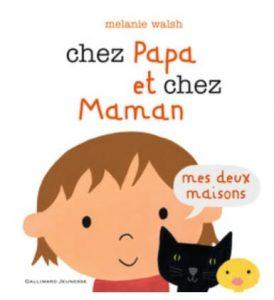 Livre demenagement enfant 2-5 ans - Volume Demenagement