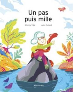 Livre demenagement enfant 7 ans - Volume Demenagement (2)