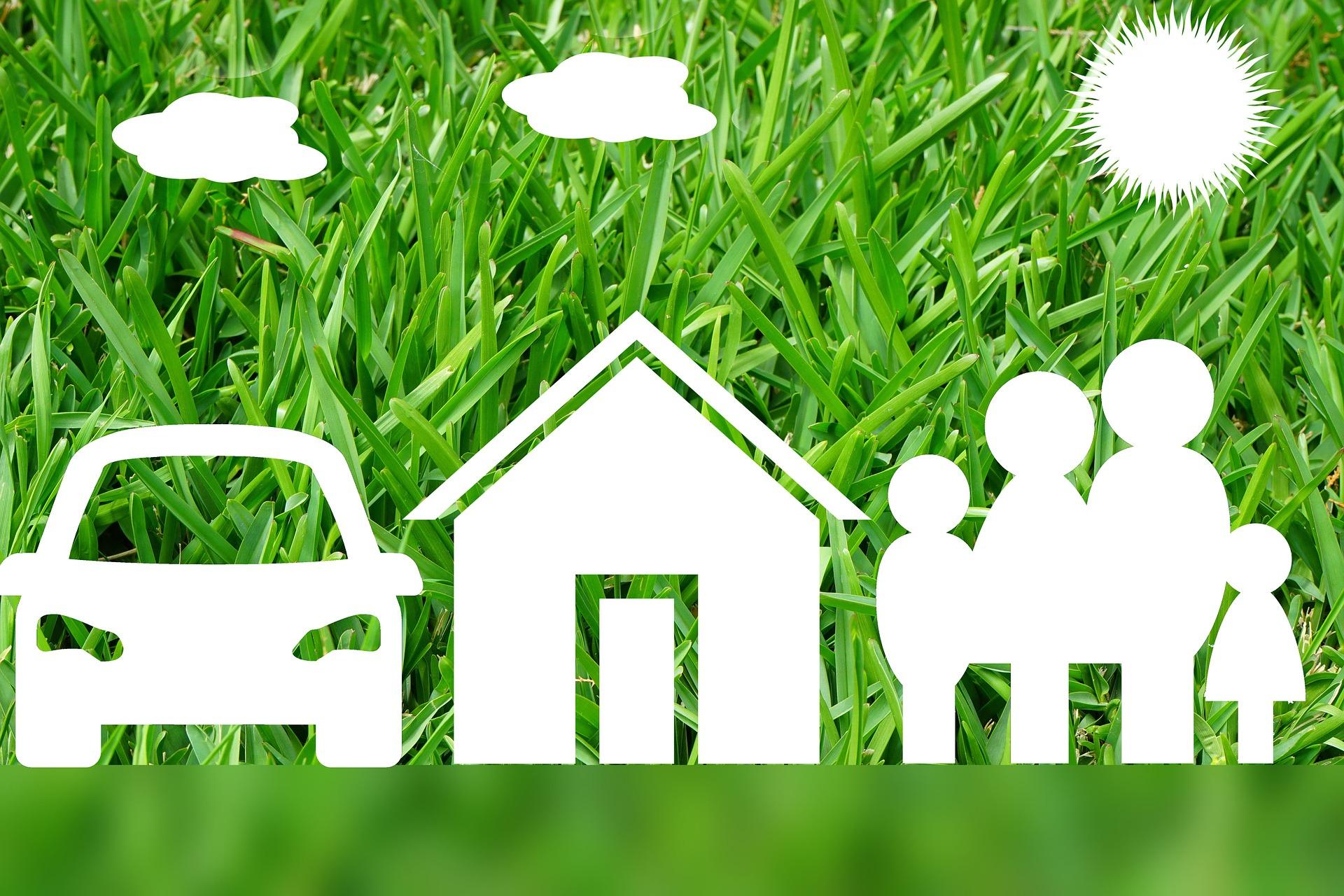 Résiliation Assurance Habitation En Cas De Déménagement