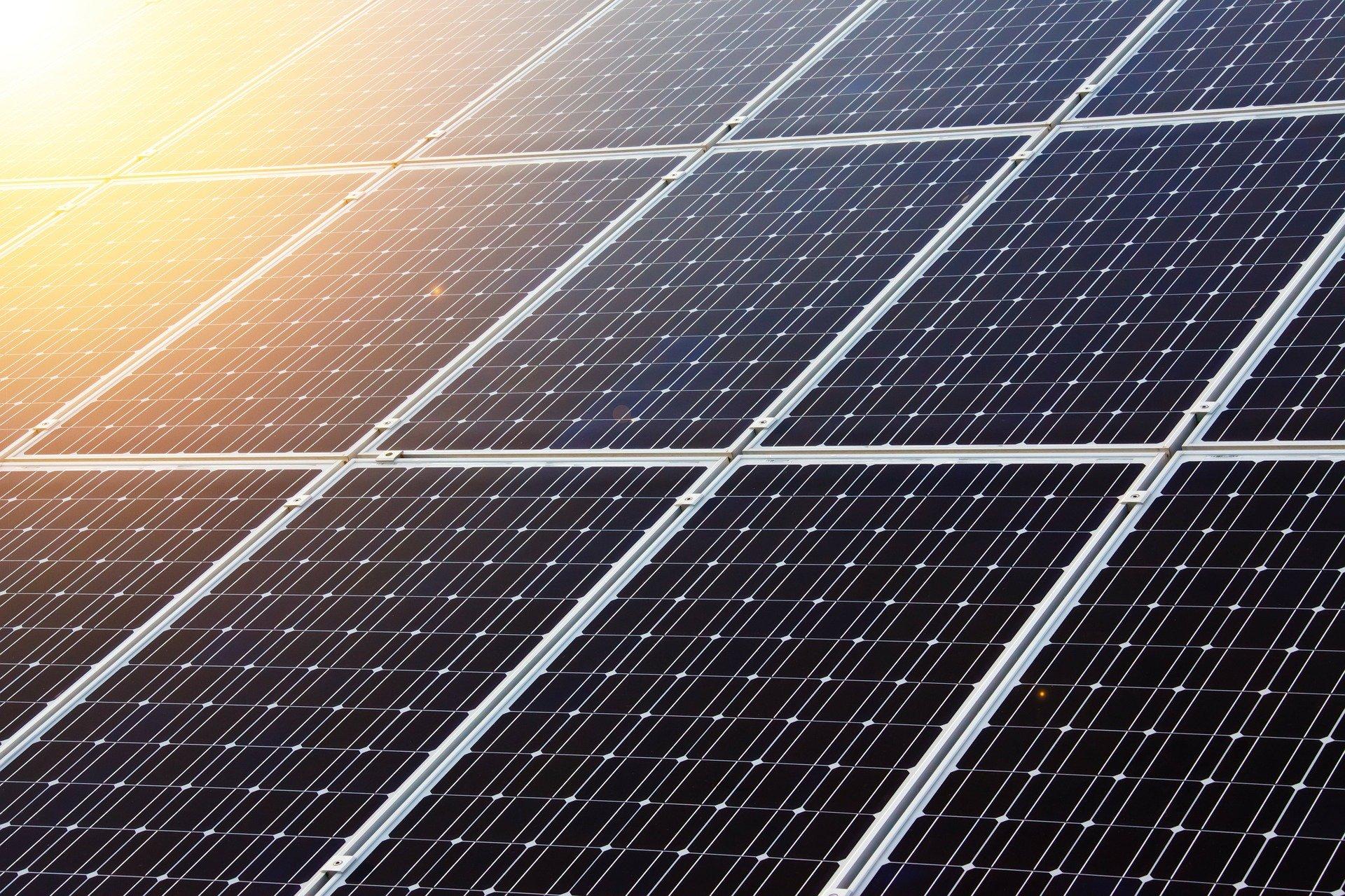 Déménagement : Qu'advient-il De Vos Panneaux Solaires ?