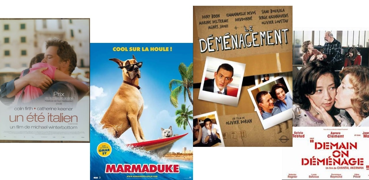Films Demenagement-Volume-Demenagement.fr