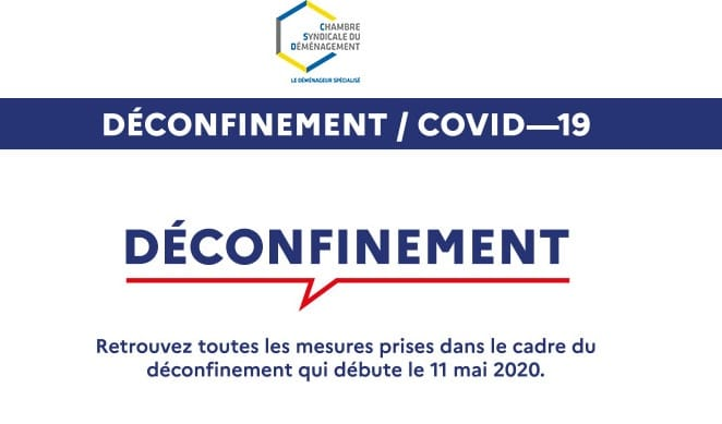 Demenagement-et-consignes-sanitaires-covid-19-Volume-Demenagement