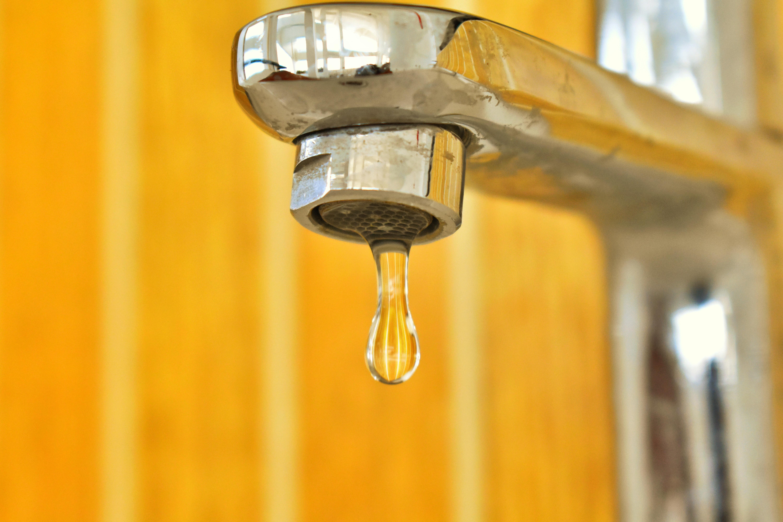 Déménagement : Ouverture Et Fermeture Du Compteur D'eau